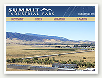 Summit Industrial Park